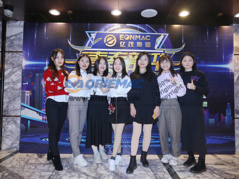 nEO_IMG_20200118_ORIEMAC Annual Party and Award Ceremony 2019 (28)
