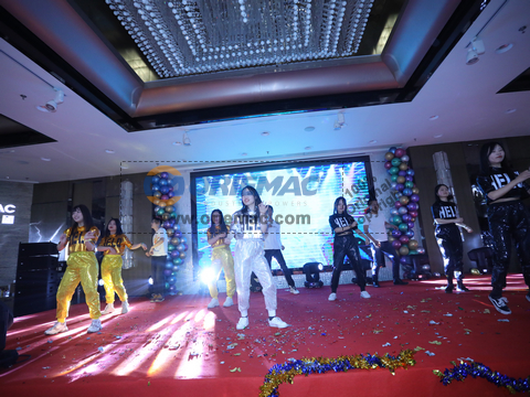 nEO_IMG_20200118_ORIEMAC Annual Party and Award Ceremony 2019 (132)