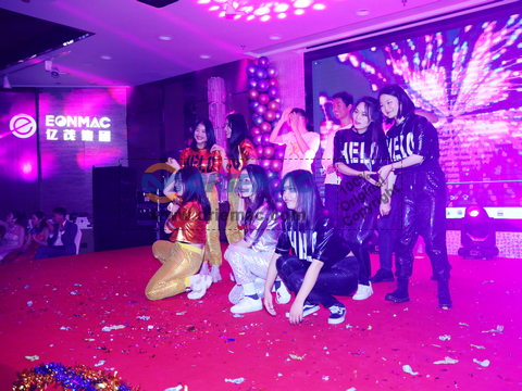 nEO_IMG_20200118_ORIEMAC Annual Party and Award Ceremony 2019 (5)